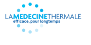 CNETH - Conseil national des exploitants thermaux