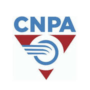 CNPA - Conseil National des Professions de l'Automobile