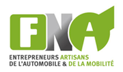 FNAA - Fédération Nationale des Artisans Ambulanciers