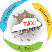 FNDT - Fédération Nationale du Taxi