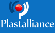 Plastalliance - Syndicat national de la plasturgie et des composites