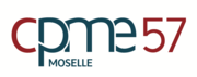 CPME Moselle