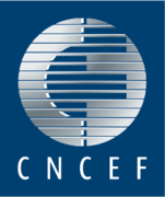 CNCEF - Chambre nationale des conseils experts financiers