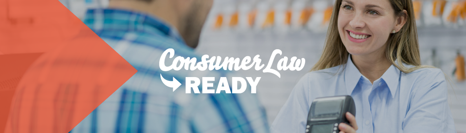 Formation consumer law ready